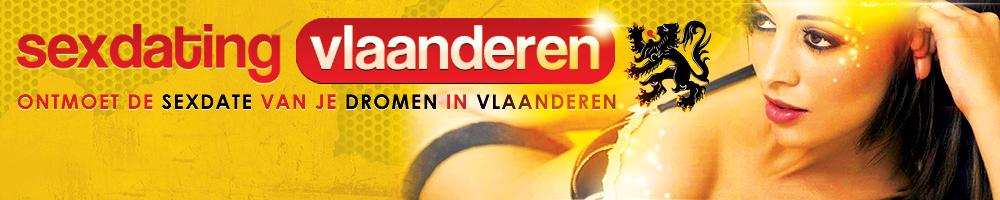 Sex-vlaanderen.be